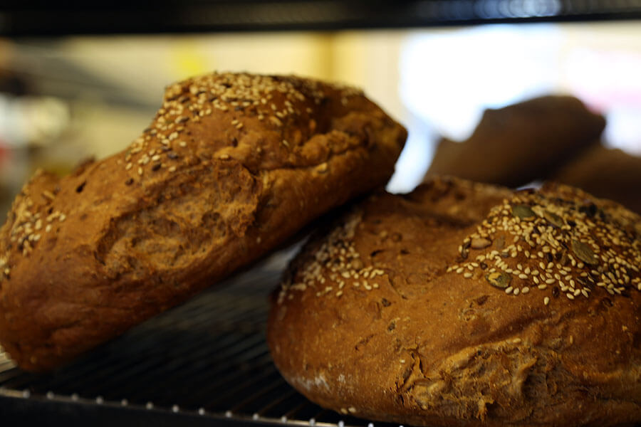Courtenays_Bakery_Dingle-Brown-Bread-1207