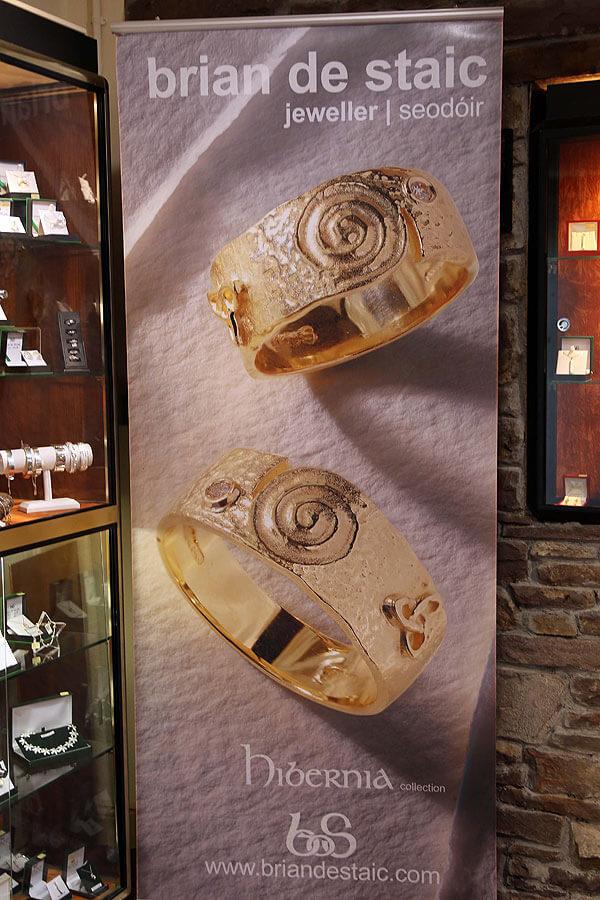 brian_de_staic_dingle_jewellery_1354
