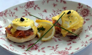 eggs benedict castlewood house dingle_0311