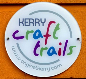 dingle_crystal_ kerry craft trail13