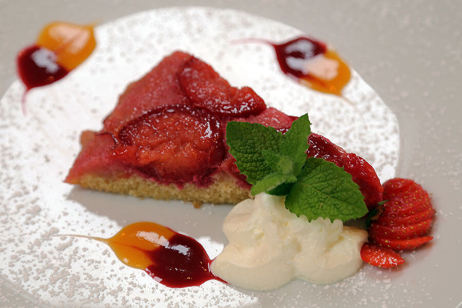 greys_lane_bistro-dingle-dessert_0846