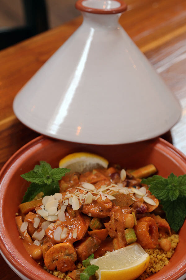 greys_lane_bistro-dingle-tagine_0792