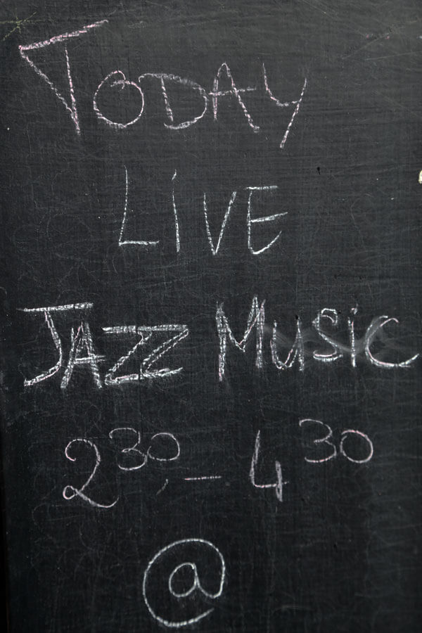 live-music-at-greys_lane_bistro_dingle_0732