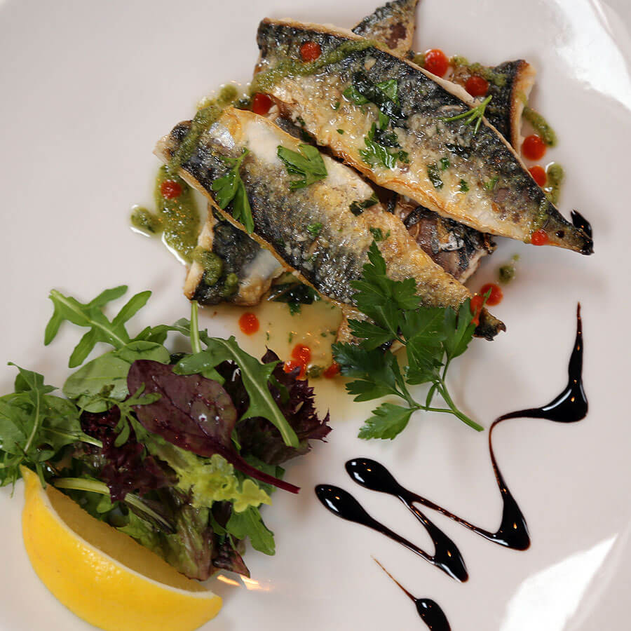 sardines-greys_lane_bistro_0810
