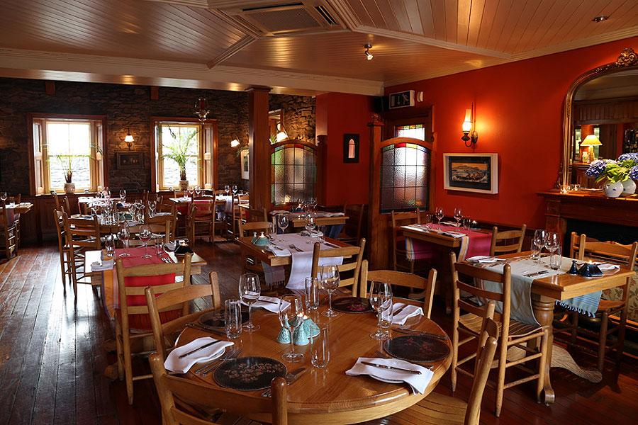 the_chart_house_restaurant_dingle_0862