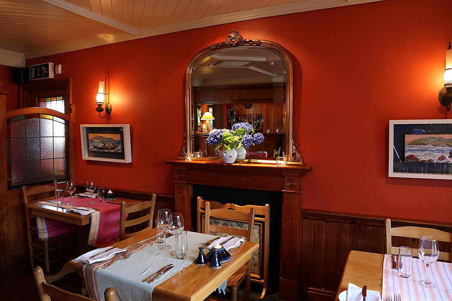 the_chart_house_restaurant_dingle_decor0858