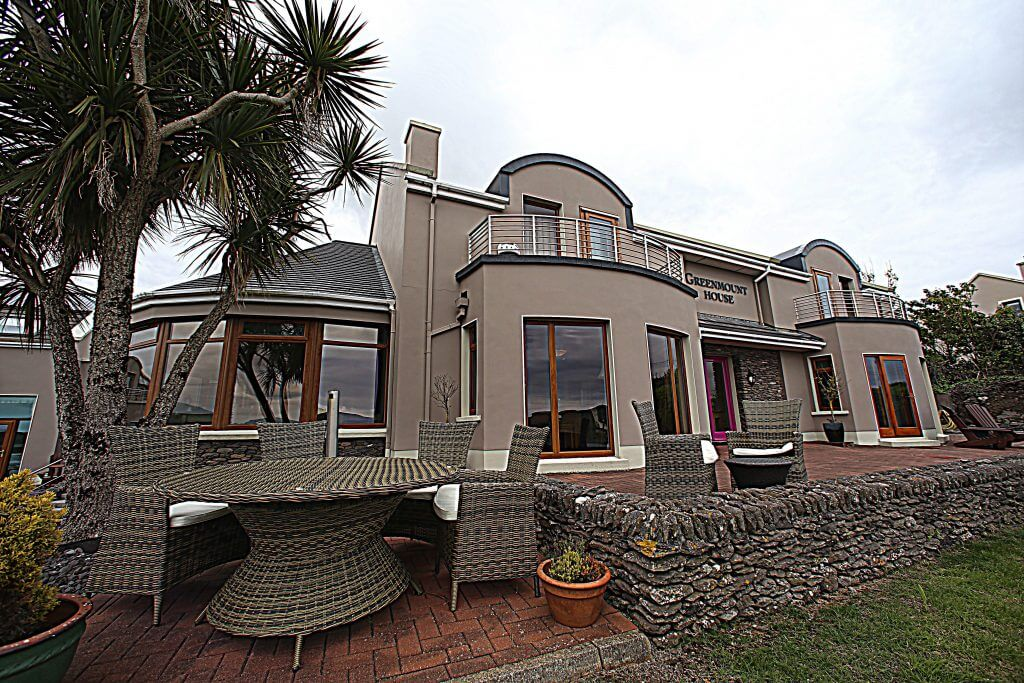 greenmount_house_dingle_0004