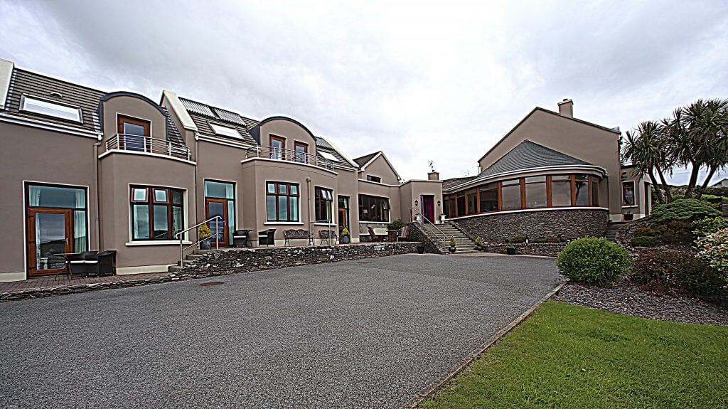 greenmount_house_dingle_0005