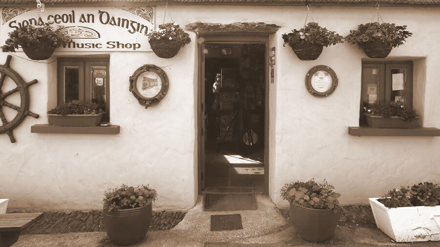 dingle_music_shop_0306