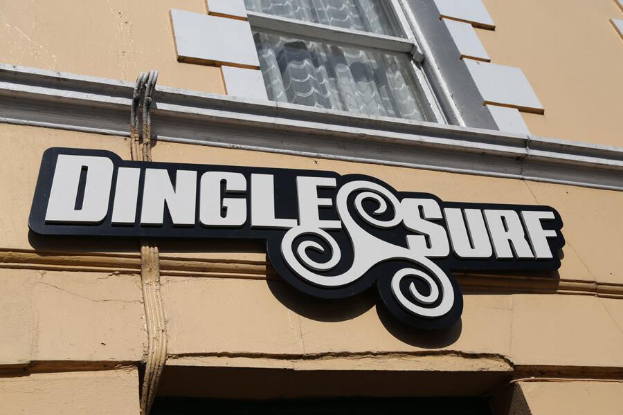 dingle_surf_0067