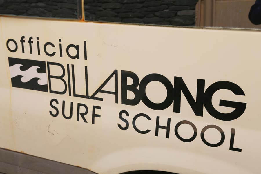 dingle_surf_shop_school_wr_0047