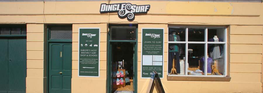 dingle_surf_shop_school_wr_0147