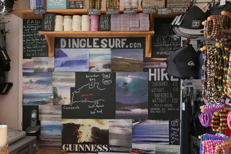dingle_surf_shop_school_wr_0197