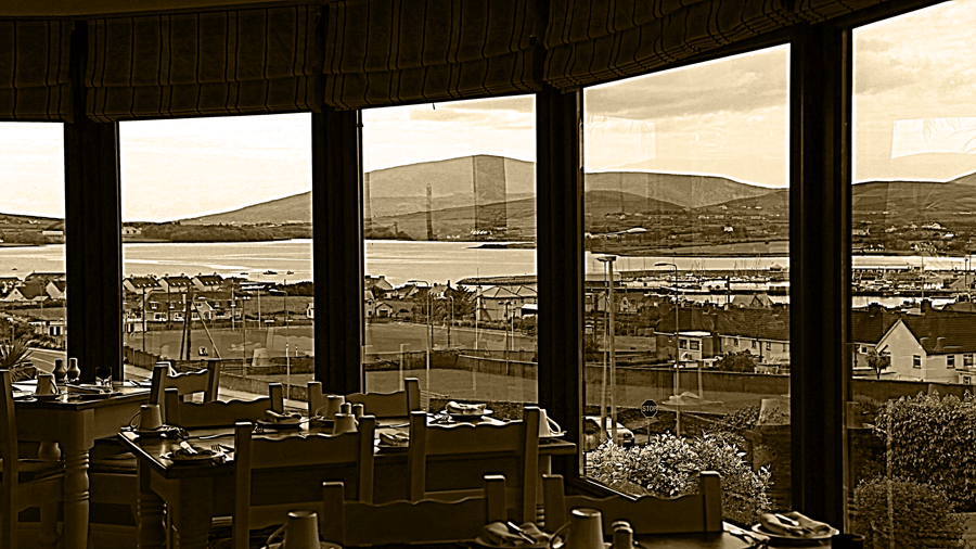 greenmount_house_dingle_0054 sepia 900