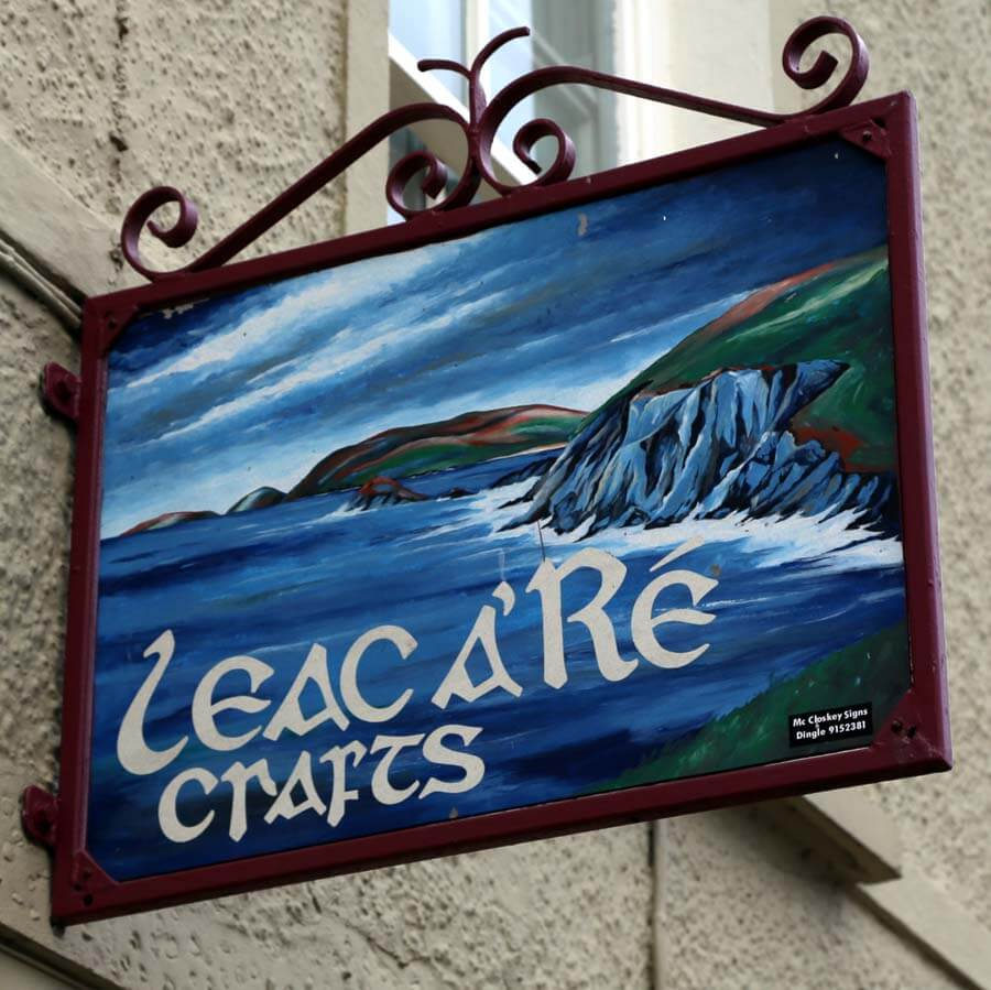 leac_a_re_gift_shop_dingle_4024