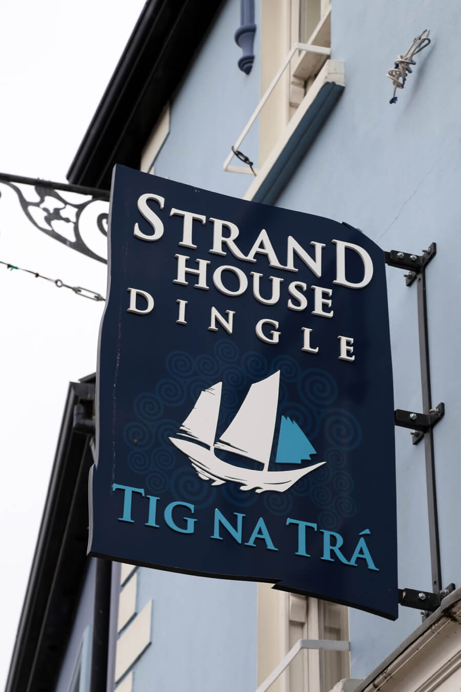 strand_house_dingle_0296