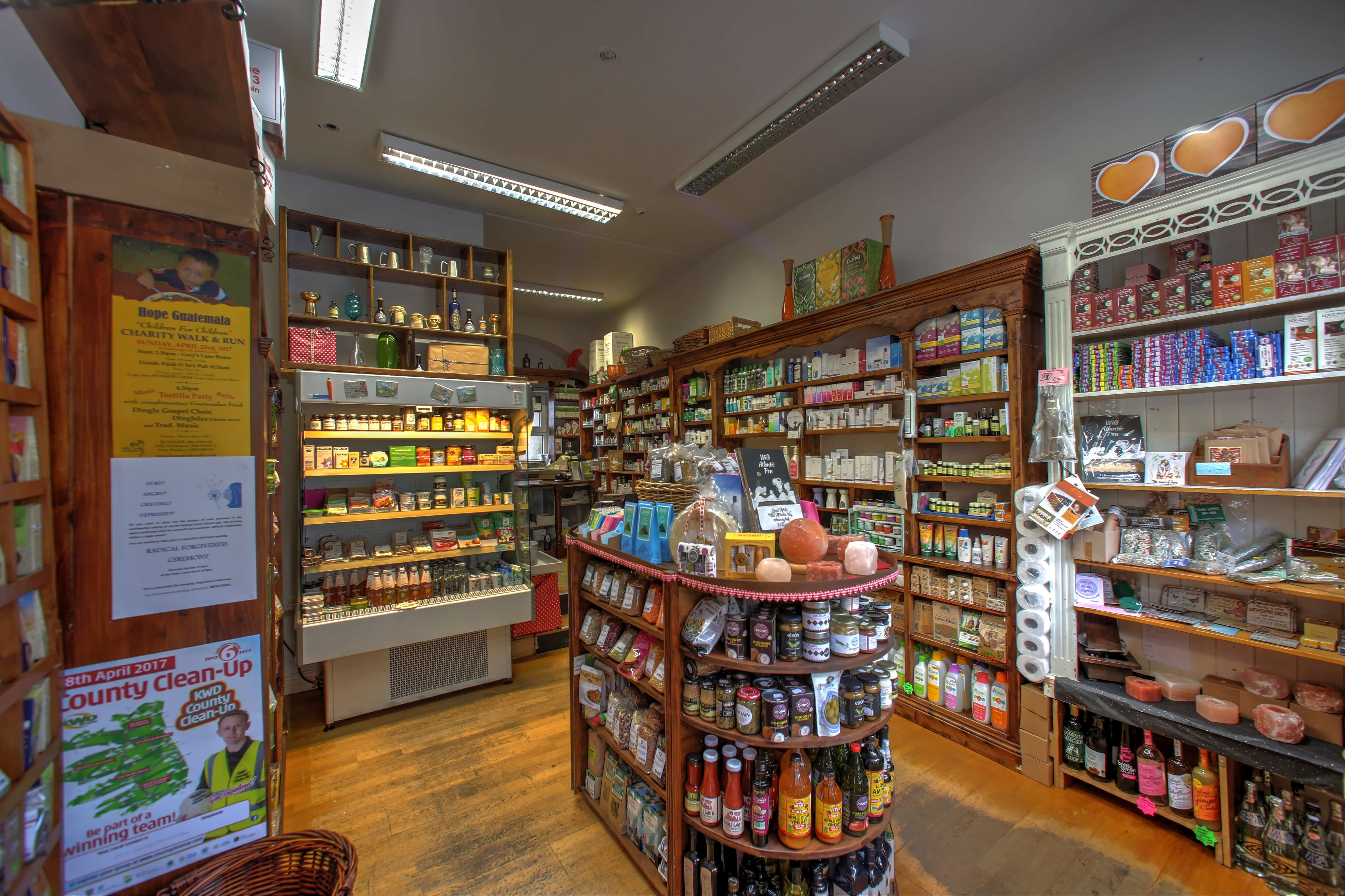 dingle_health_food_store_0737_8_9_Balanced