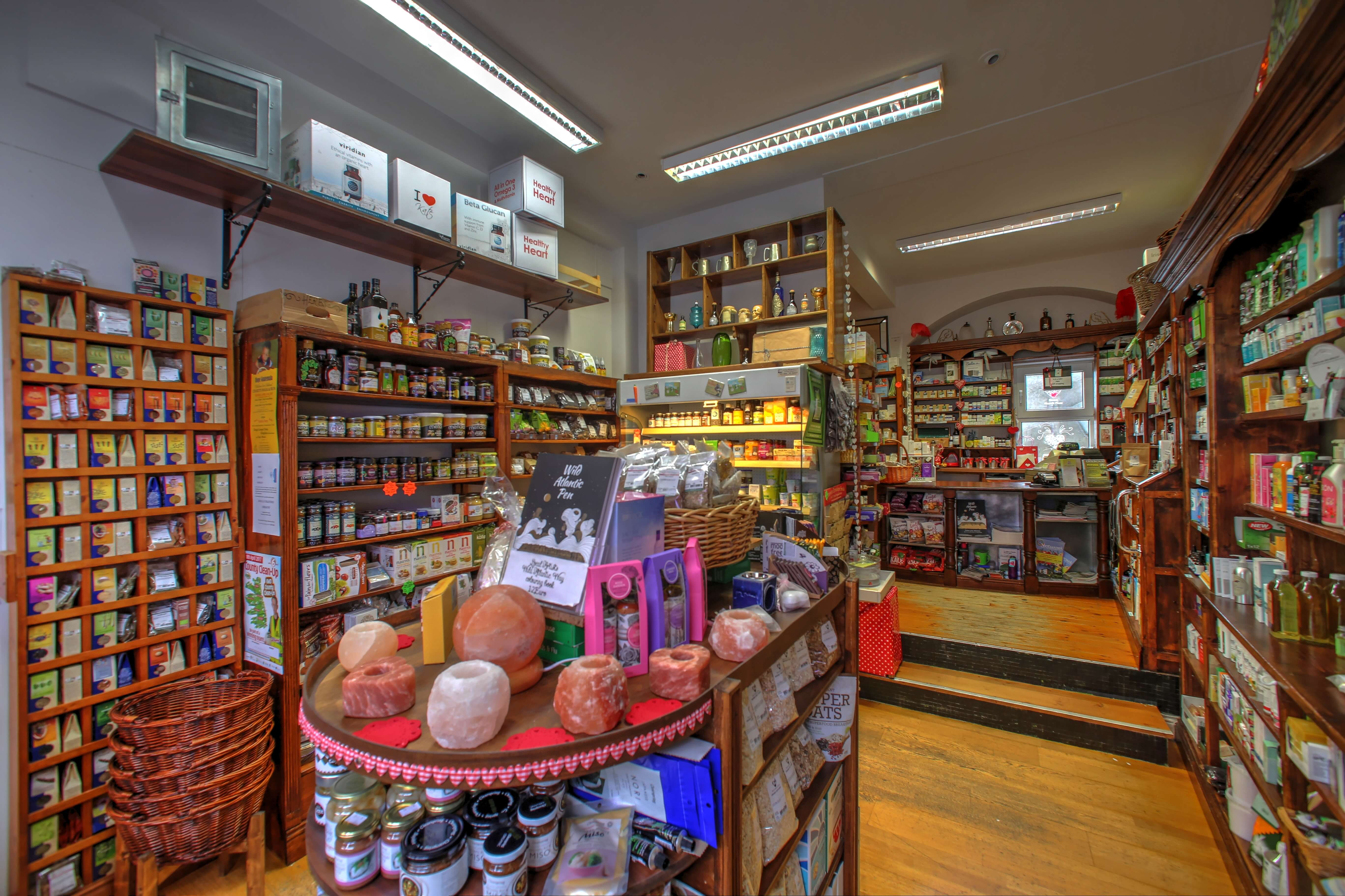dingle_health_food_store_0779_80_81_Balanced