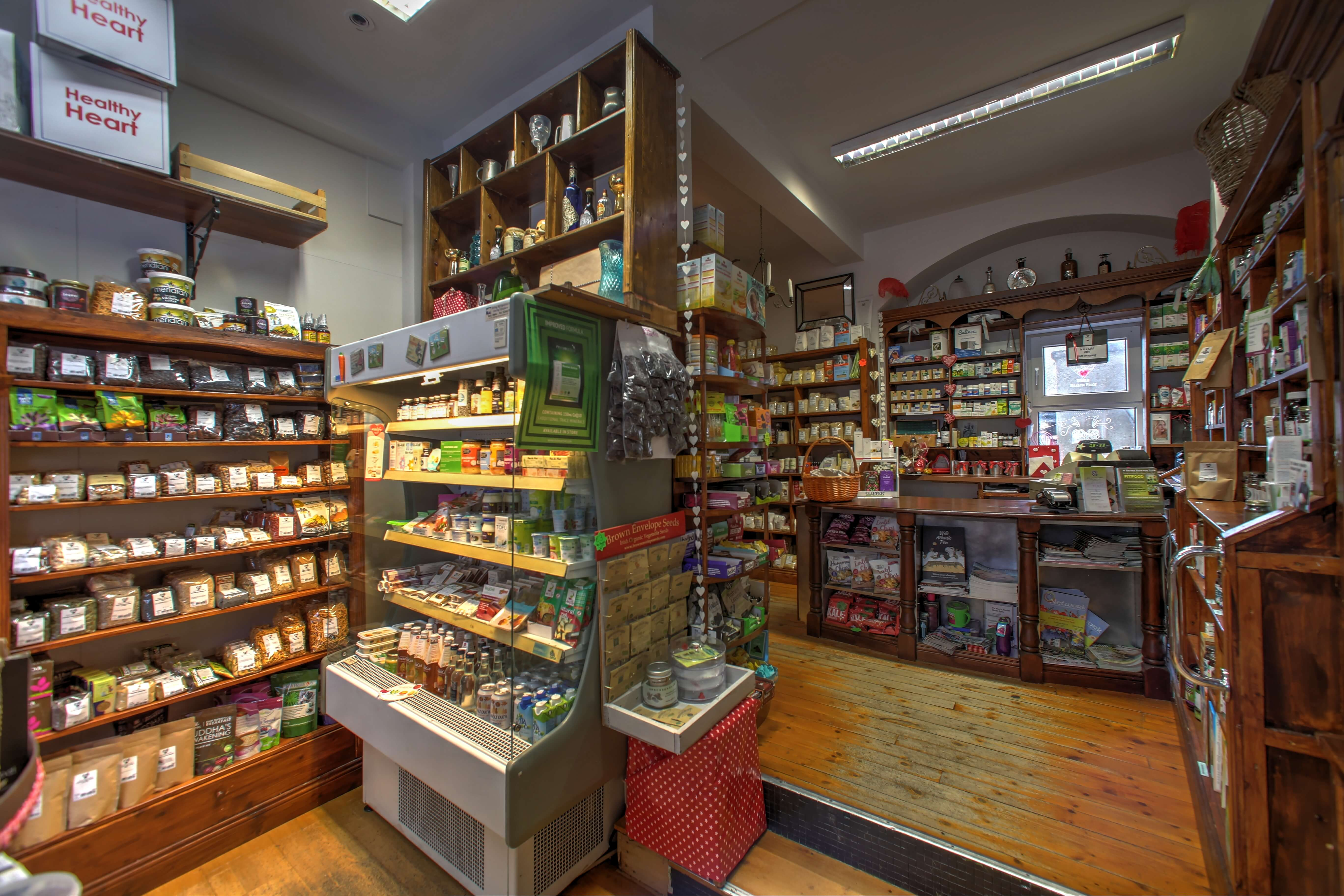 dingle_health_food_store_0785_6_7_Balanced