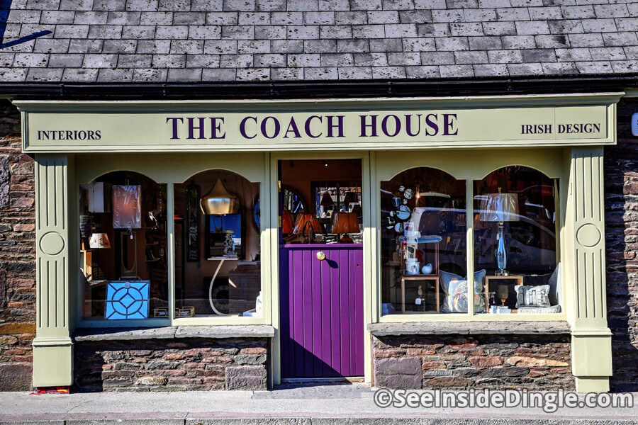 coach_house_dingle_1073_4_5_SeeInsideDingle.com
