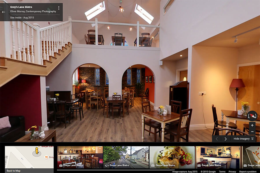 Greys-Lane-Bistro-Dingle-Google-Street-View-Virtual-Tour-900X600