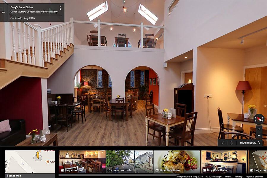 Greys-Lane-Bistro-Dingle-Google-Street-View-Virtual-Tour-900X600