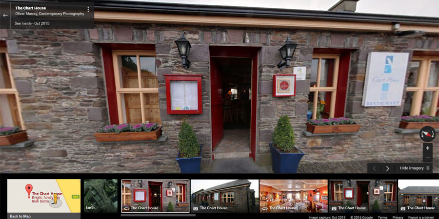 Chart-House-Restaurant-Dingle-Google-Virtual-Tour-900x450