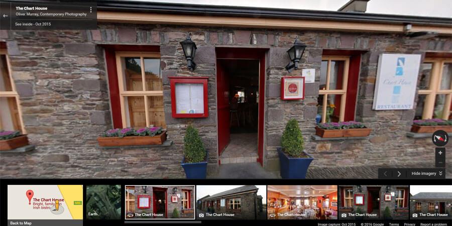 Chart-House-Restaurant-Dingle-Google-Virtual-Tour-900x450