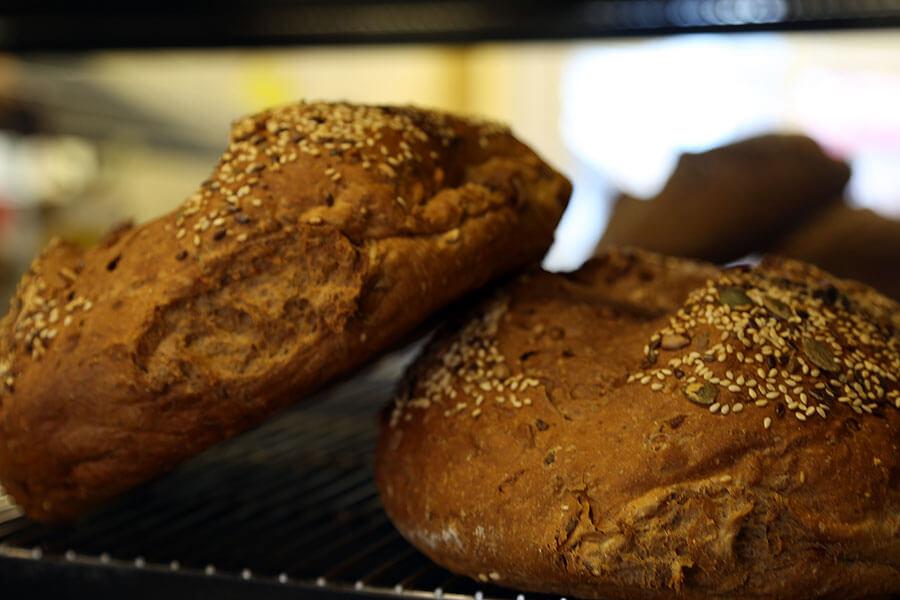 Courtenays_Bakery_Dingle-Brown-Bread-1207