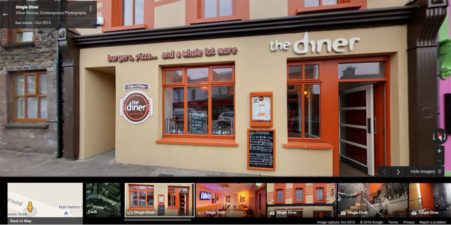 Dingle-Diner-Family-Restaurant-Google-Virtual-Tour-900x450