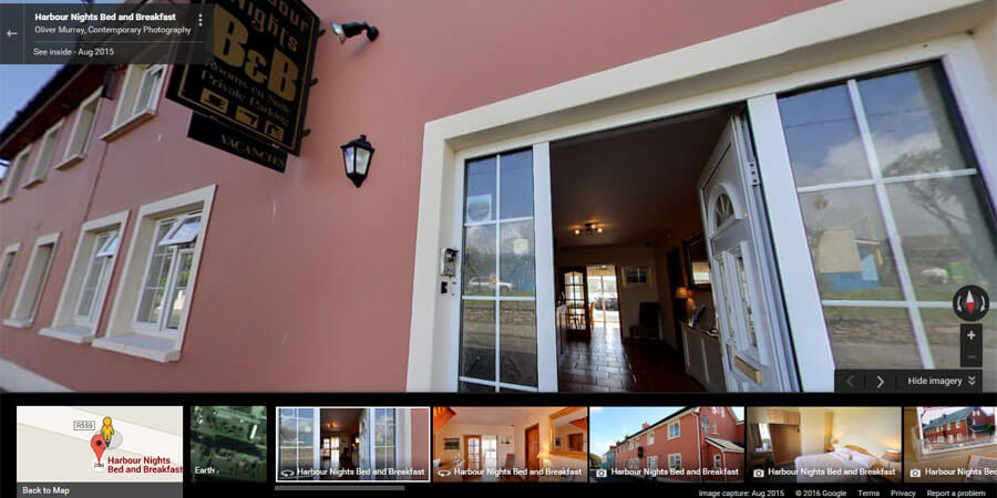 Harbour-Nights-Dingle-Bed-and-Breakfast-Google-Virtual-Tour--900x450