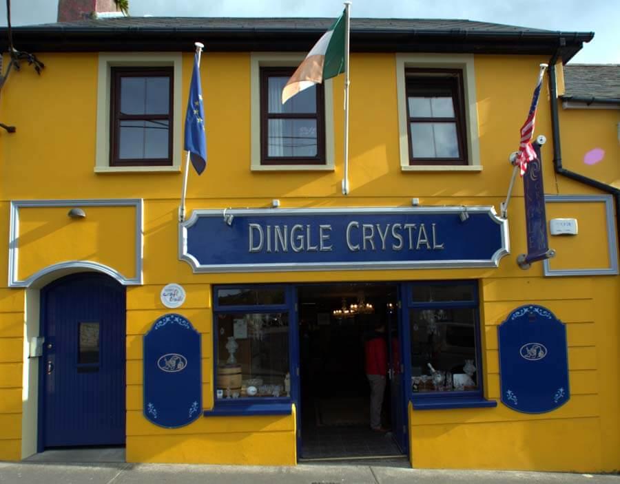dingle_crystal shop green street_01