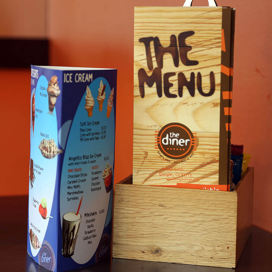dingle_diiner_menu0103