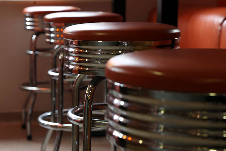 dingle_diiner_stools_0104