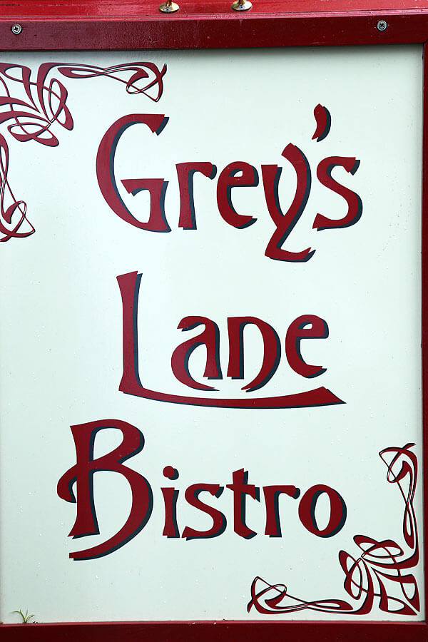 greys_lane_bistro_dingle-kerry0726