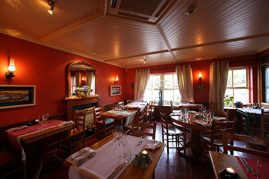 the_chart_house_restaurant_dingle_0877