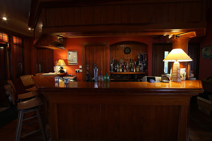 the_chart_house_restaurant_dingle_bar-area0876