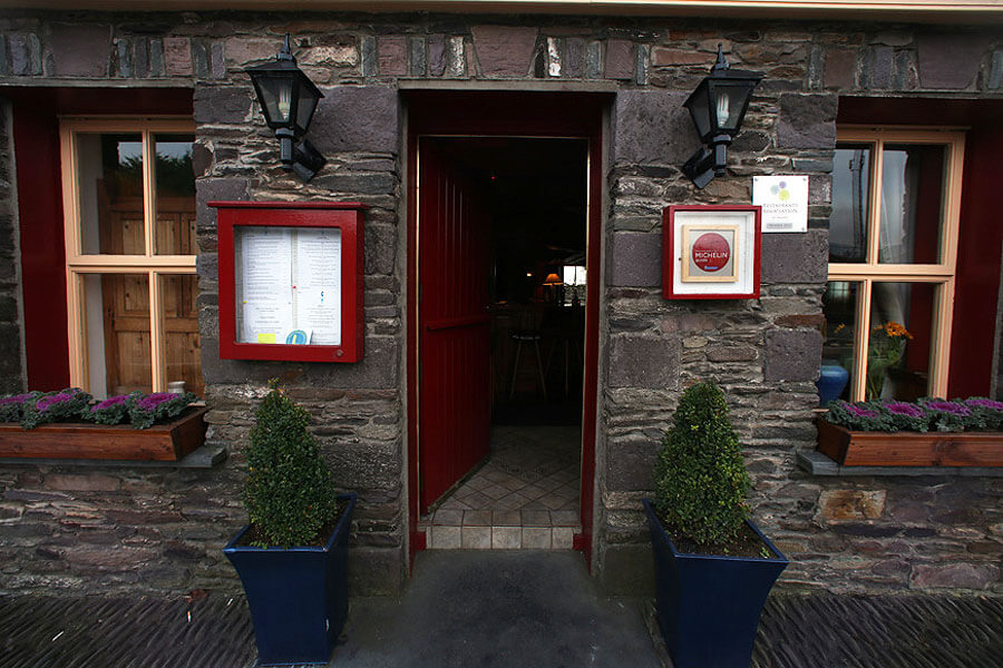 the_chart_house_restaurant_dingle_enterance_0846