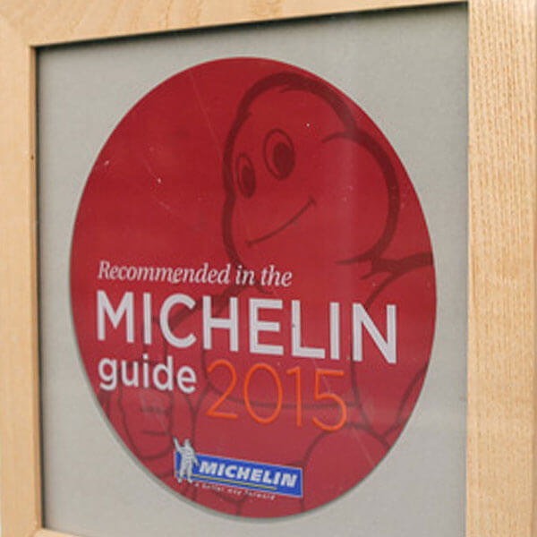 the_chart_house_restaurant_michelin-guidedingle_0855