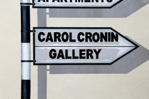 carol_cronin_gallery_0527