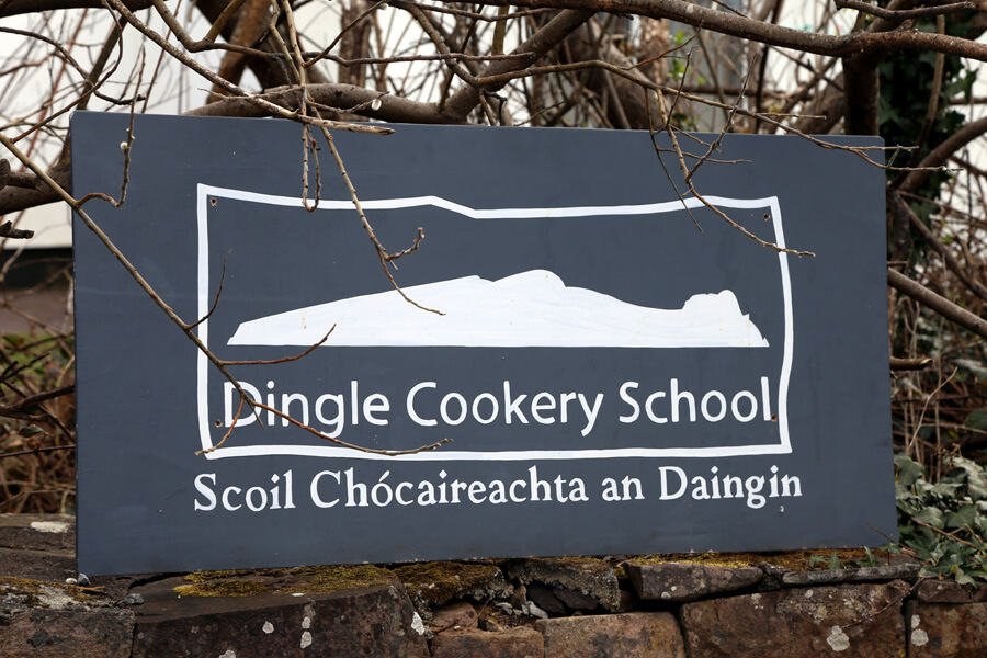 dingle_cookery_school_1121.jpg