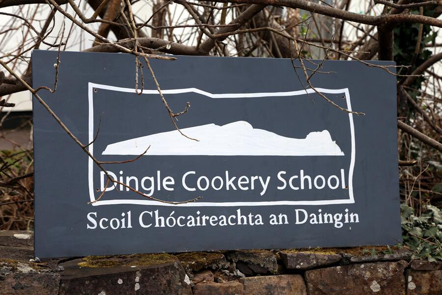dingle_cookery_school_1121.jpg