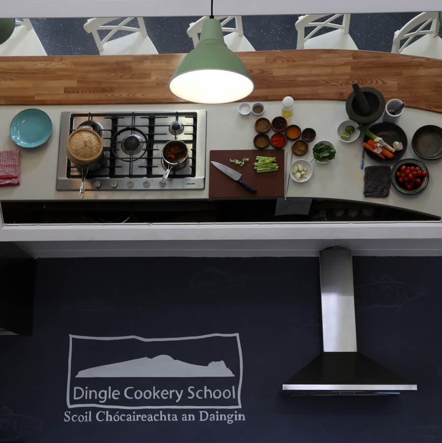 dingle_cookery_school_1434