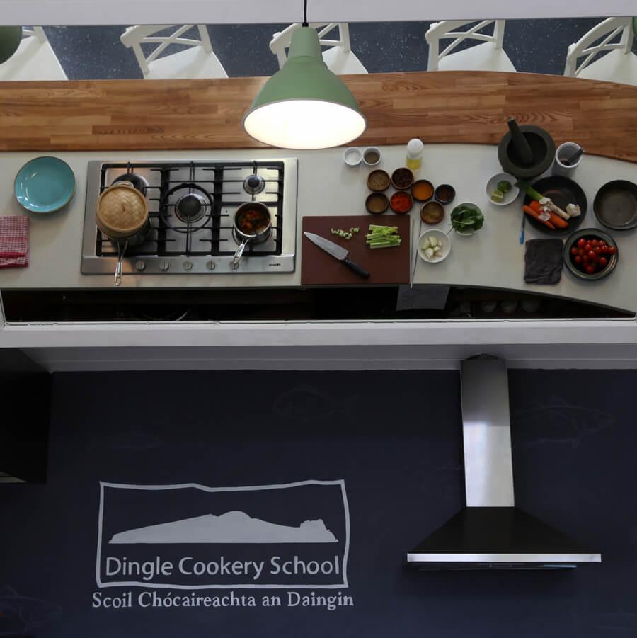 dingle_cookery_school_1434