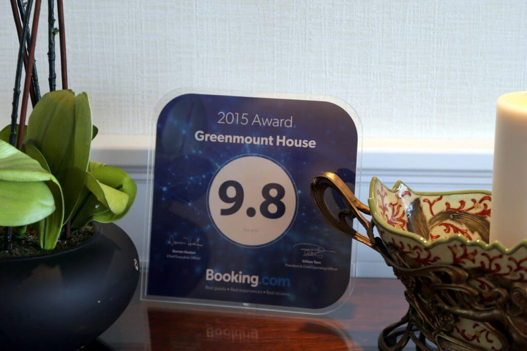 greenmount_house_dingle_0048