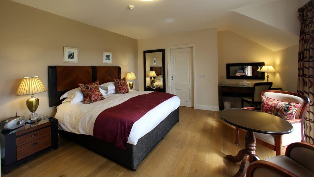 greenmount_house_dingle_0071