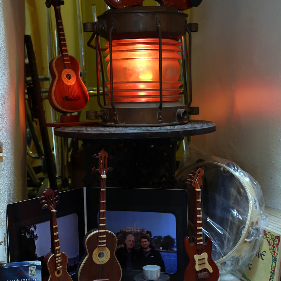 dingle_music_shop_0310