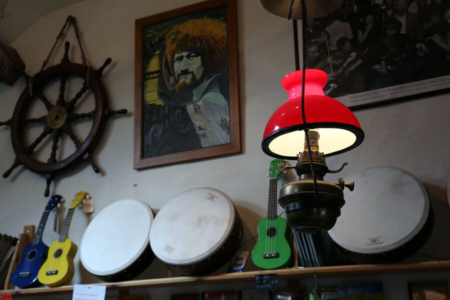 dingle_music_shop_0321