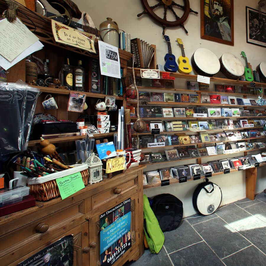 dingle_music_shop_0330