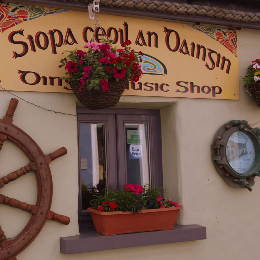 dingle_music_shop_0345
